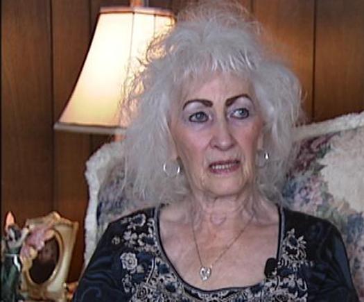 Grandma Worst Lips Bad Lips Bad Makeup Fashion Fails Ugly Botox gone wrong worst eyebrows lashes