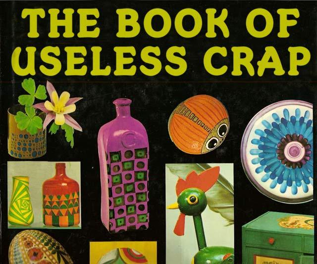 Book-of-Useless-Crap