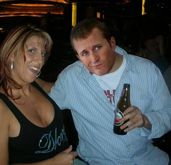 Funny Pictures of Kasey Kahne Bar – Kobalt Tools 400 Las Vegas NASCAR Pictures Driver Photos