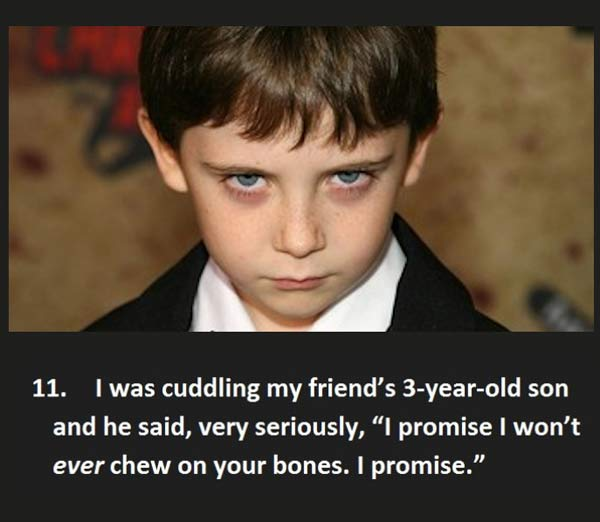 15-Creepy-Things-Babysitters-Heard-From-Kids-_-11