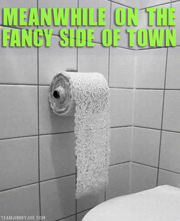 The Fancy Side of Town 15 Funny Pics Random Memes