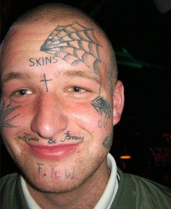 https://i0.wp.com/www.teamjimmyjoe.com/wp-content/uploads/2014/08/skins-spider-web-face-worst-tattoos.jpg?resize=550%2C673