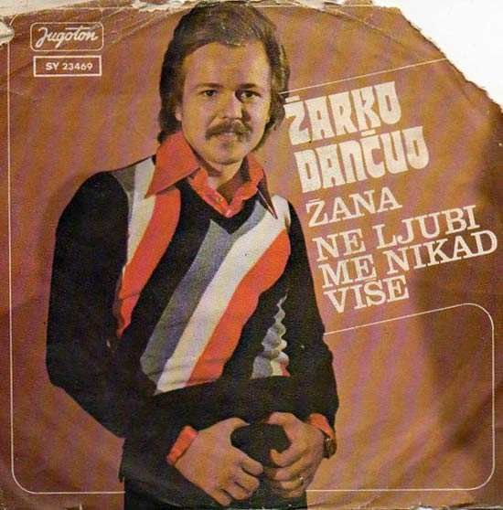 """""""I Got Your Zarko Right Here!"""" ~ 20 of the Worst Album Covers"""