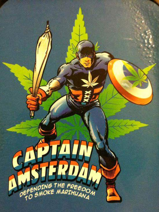 Amsterdam Memes. Best Collection of Funny Amsterdam Pictures  Amsterdam Meme
