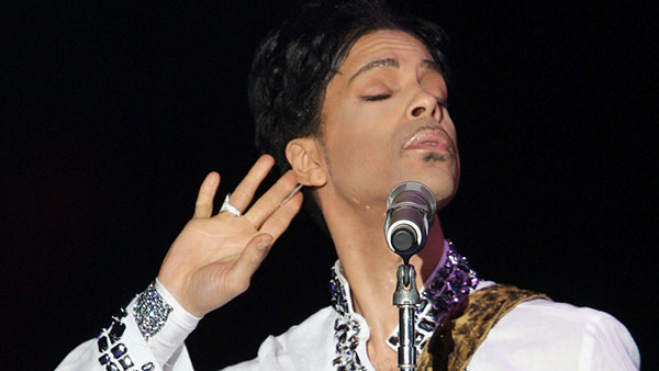 Shocking Facts You Didn't Know About Prince