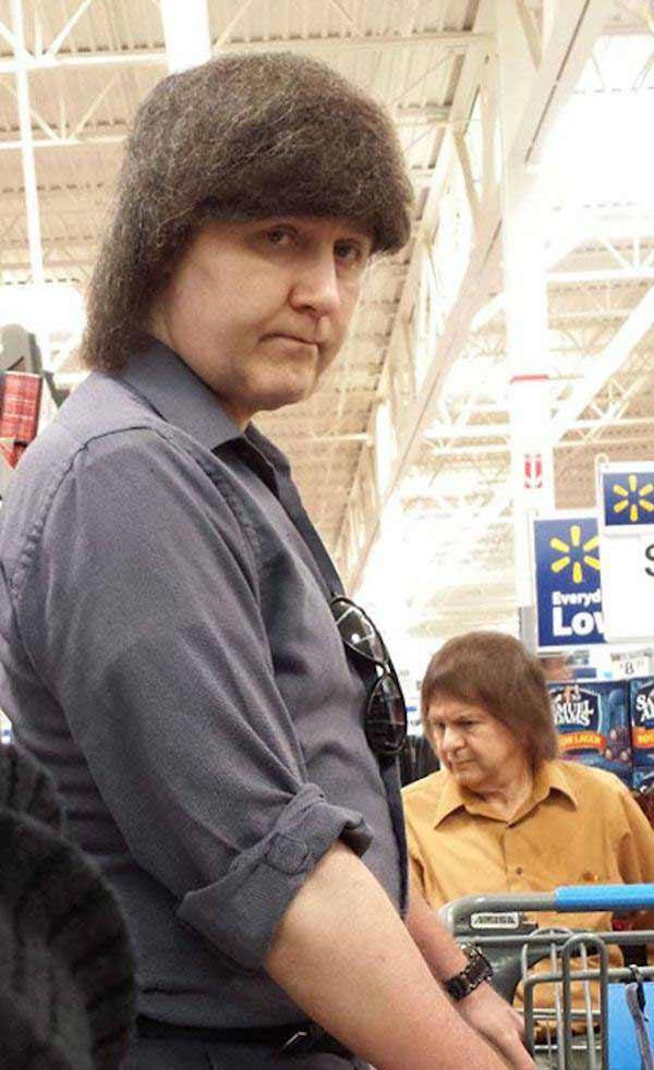 awkward family man bad hair lower