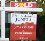 Another Home Sold