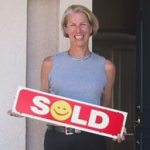 You Negotiated a Great Price On Our Home