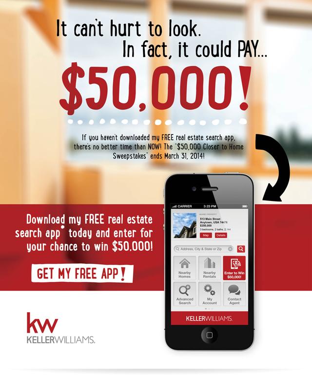 mobile-app-50k