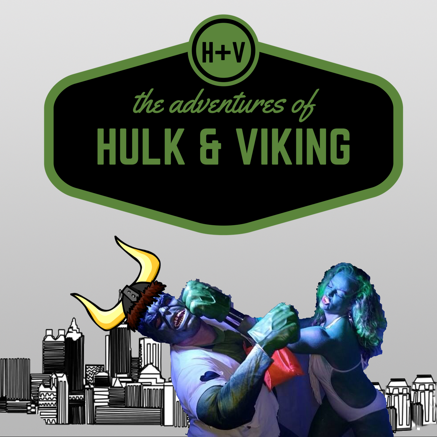 Powerlifting attempts and kilo pound conversion chart team lis smash adventures of hulk viking podcast episode 1 nvjuhfo Images
