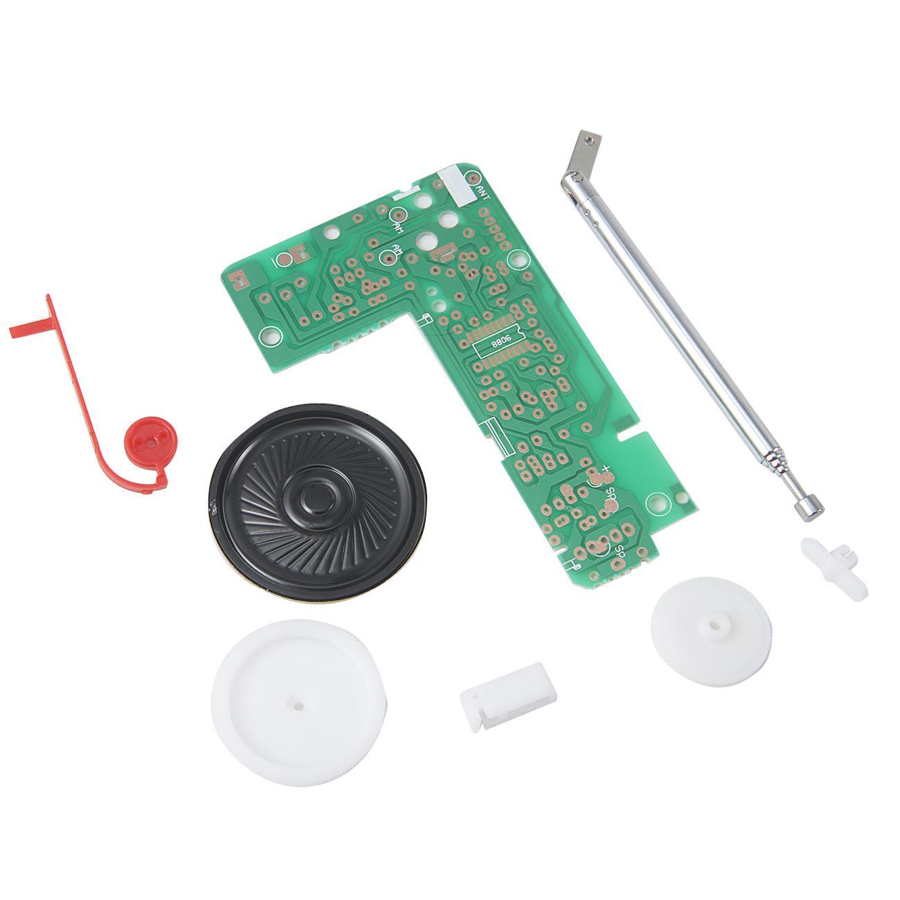 Amplifier Tda2822 Board Pcb Layout 595x400 Amplifier Amplifier Tda2822