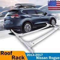 Roof Rack Bike Ebay | Upcomingcarshq.com