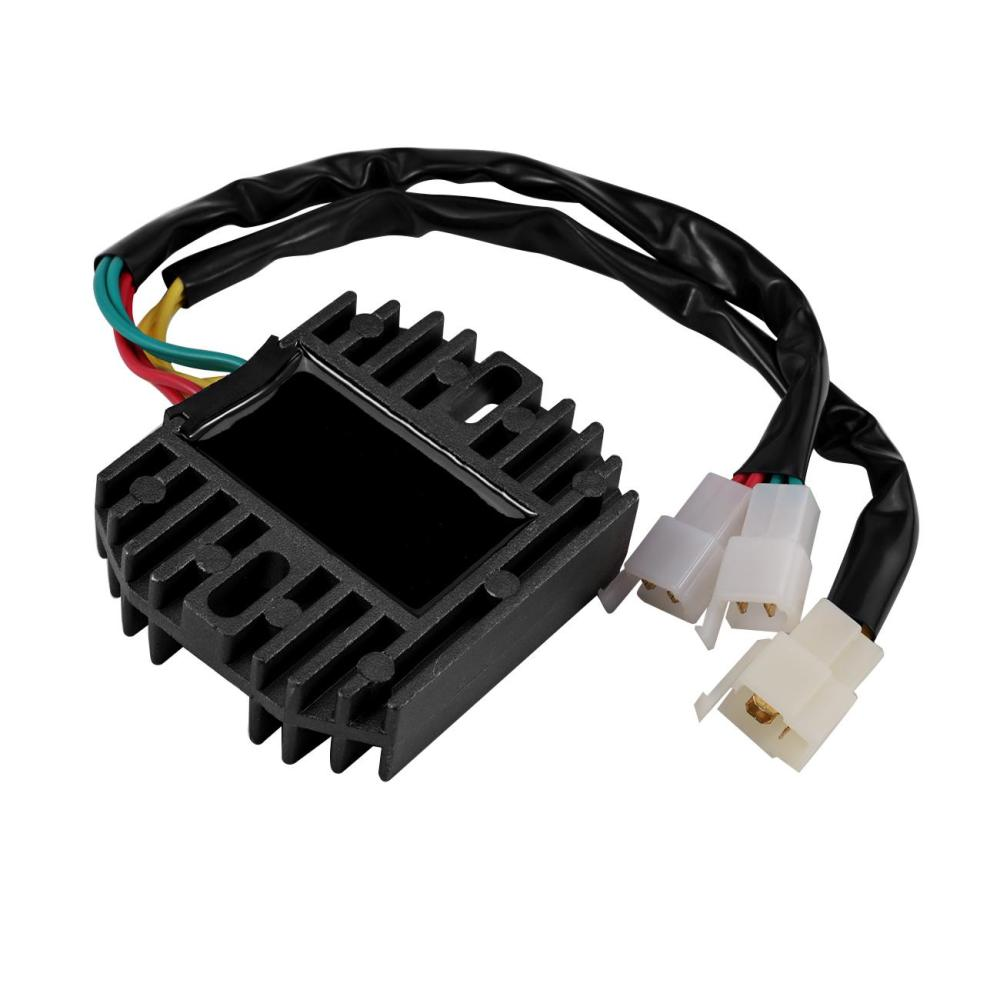 medium resolution of details about voltage regulator rectifier for honda vt 1100 shadow ace sabre spirit aero
