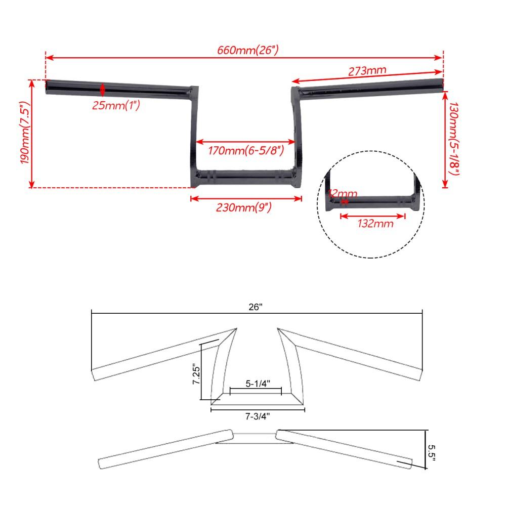 medium resolution of product display