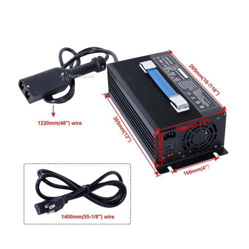 small resolution of 36 volt 18 amps golf cart battery charger ez go txt golf cart battery charger circuit 48 volt golf cart battery charger wiring diagram