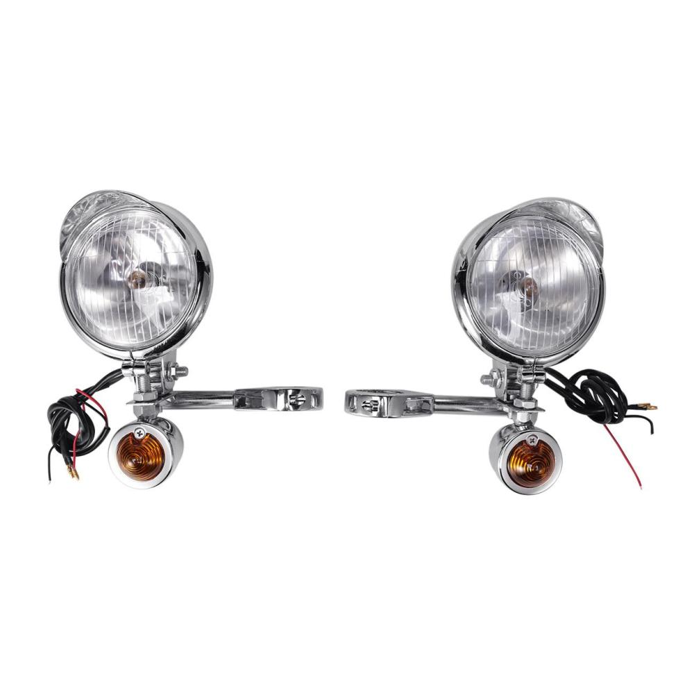 medium resolution of details about passing turn signal light for kawasaki vulcan vn 750 800 900 1500 1600 1700 2000
