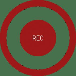 Keyvisual TeamMedia