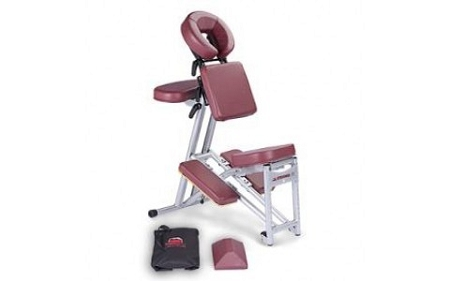 Stronglite Ergo Pro Massage Chair Package As Low As 34000