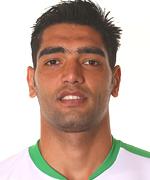 8 Reza Haghighi