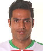 5 Amir Hossein Sadeghi