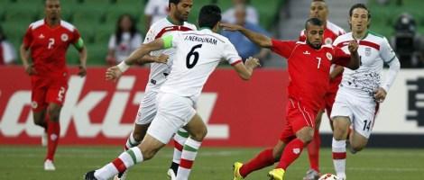 AFC-Iran-Bahrain-5-HR