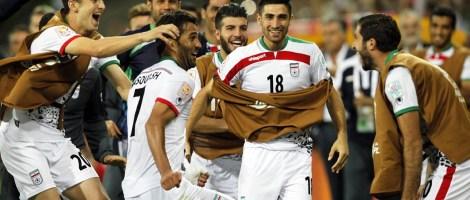 AFC-Iran-Bahrain-7-HR