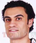Hassanzadeh-Ali-Asghar---Futsal