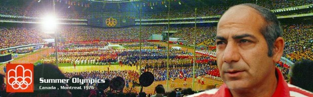 Mohajerani-Montreal-Olympics