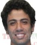 Tayyebi-Hossein-Futsal