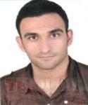 bahadori-Ghodrat-futsal