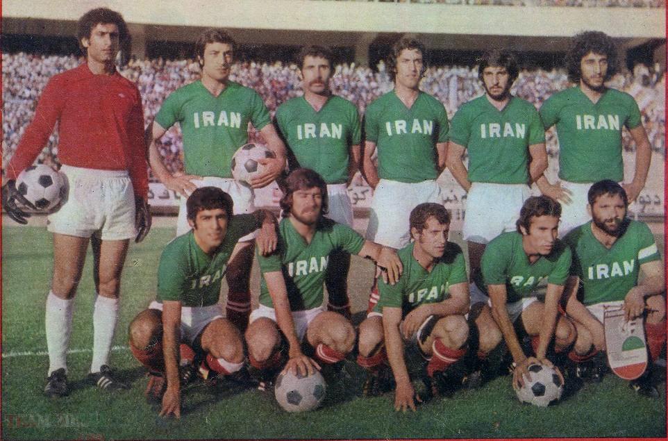 Kết quả hình ảnh cho iran champions asian cup