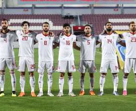 TeamMelli – The home of National Football Team of Iran 2966731c1