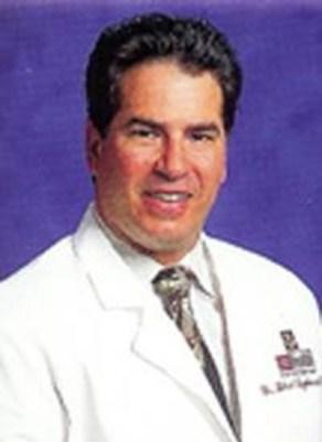 dr finkelstein