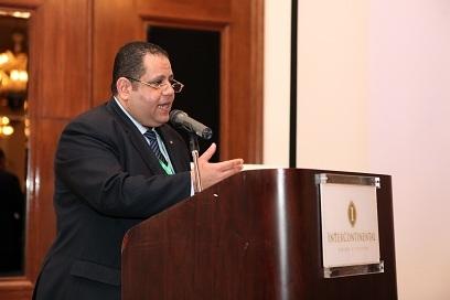 ا.د.عمرو ابو اليمين