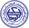 الشركة العربية للصناعات الدوائية والمستلزمات الطبية
