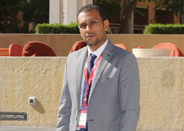 ا.أحمد عباس