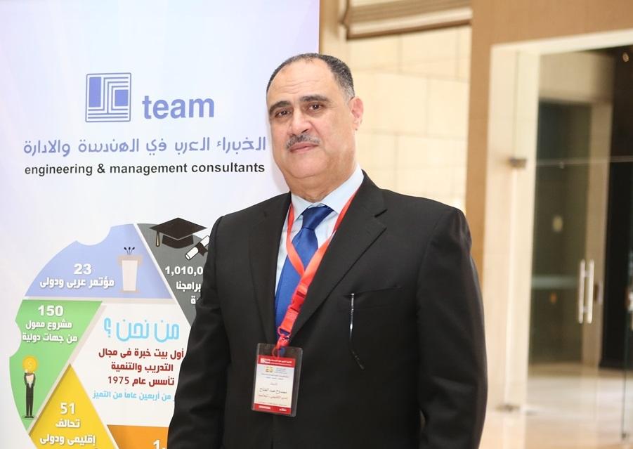 ا. ممدوح عبد الفتاح