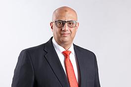 د.توفيق عبد الوهاب سمري