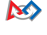 US FIRST Robotics