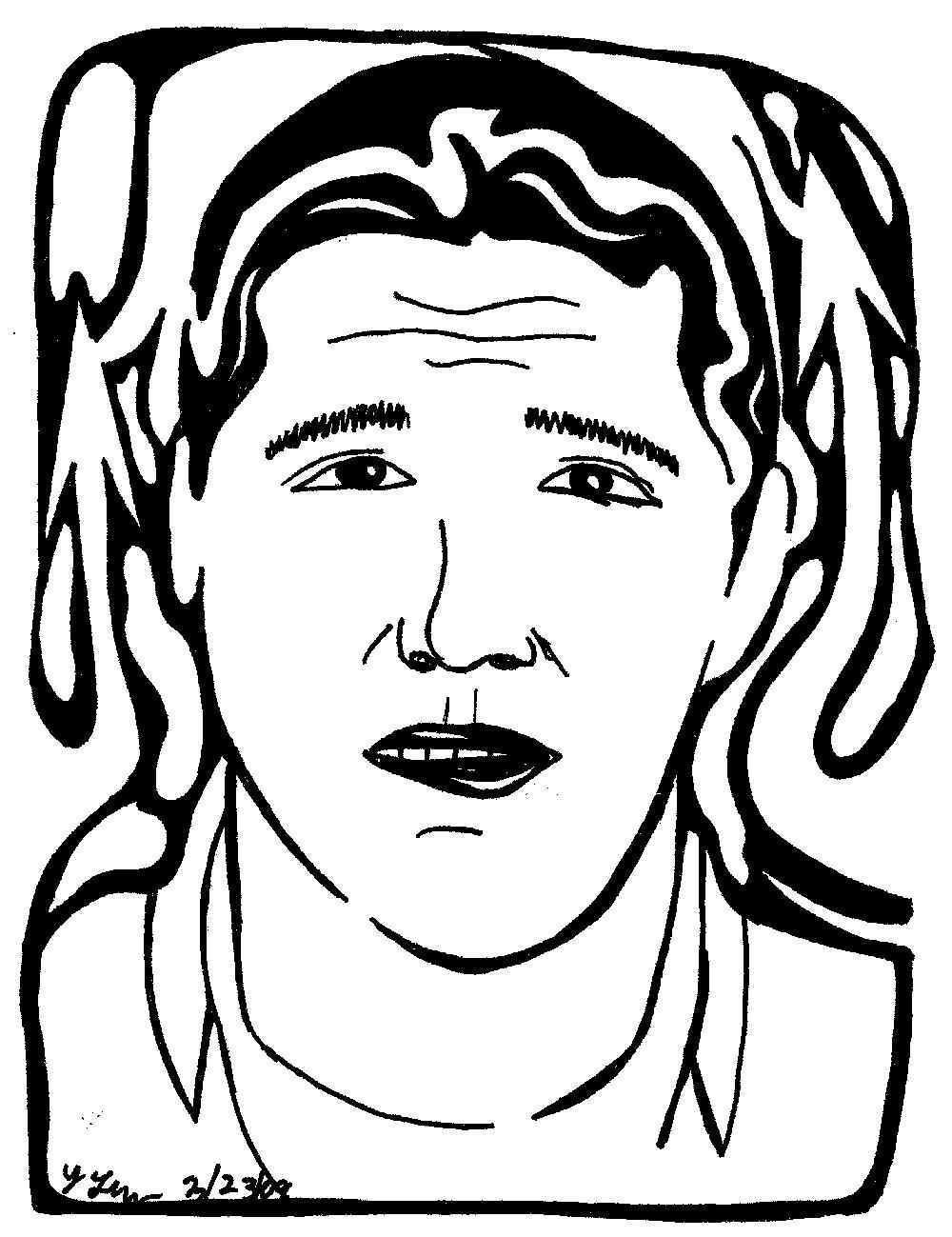Matthew Fox, jack shepard, lost mazes