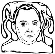 Michael Emerson, Ben Linus lost mazes