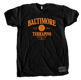 baltimoreterrapins