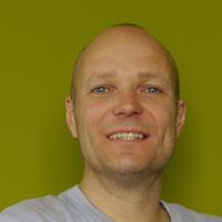 Raymond Witvoet