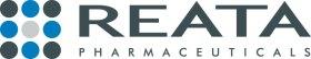 Reata Pharmaceuticals – Team PHenomenal Hope