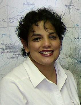 Diane-Ramirez-300x390