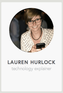technologyexplainer