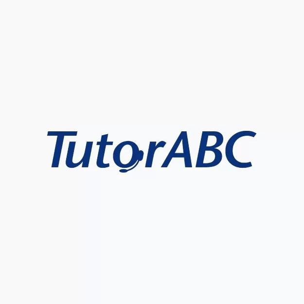 群策整合行銷顧問公司   TutorABC
