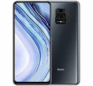Best smartphones under 300$