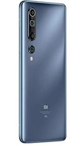 Mi 10 pro Best smartphones under 1000$