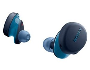 Sony WF-XB700 best Headphones Under 200$